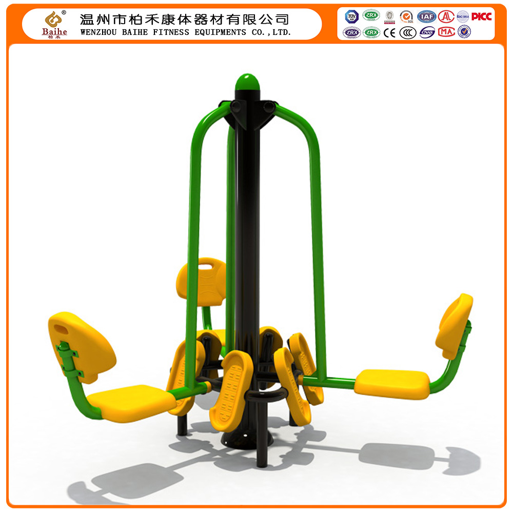Fitness Equipment BH 12701