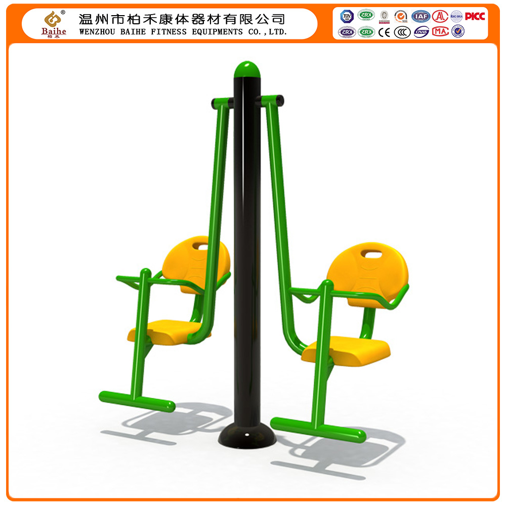 Fitness Equipment BH 12703