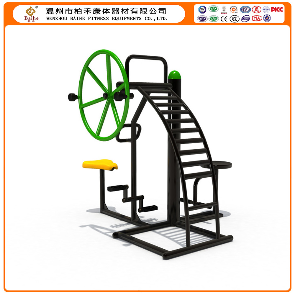 Fitness Equipment BH 13102