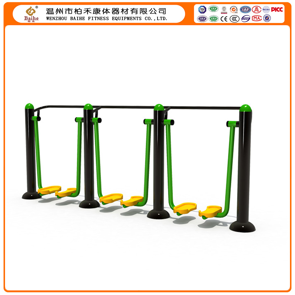 Fitness Equipment BH 113104