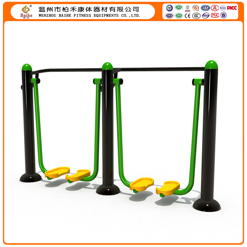 Fitness Equipment BH 13103