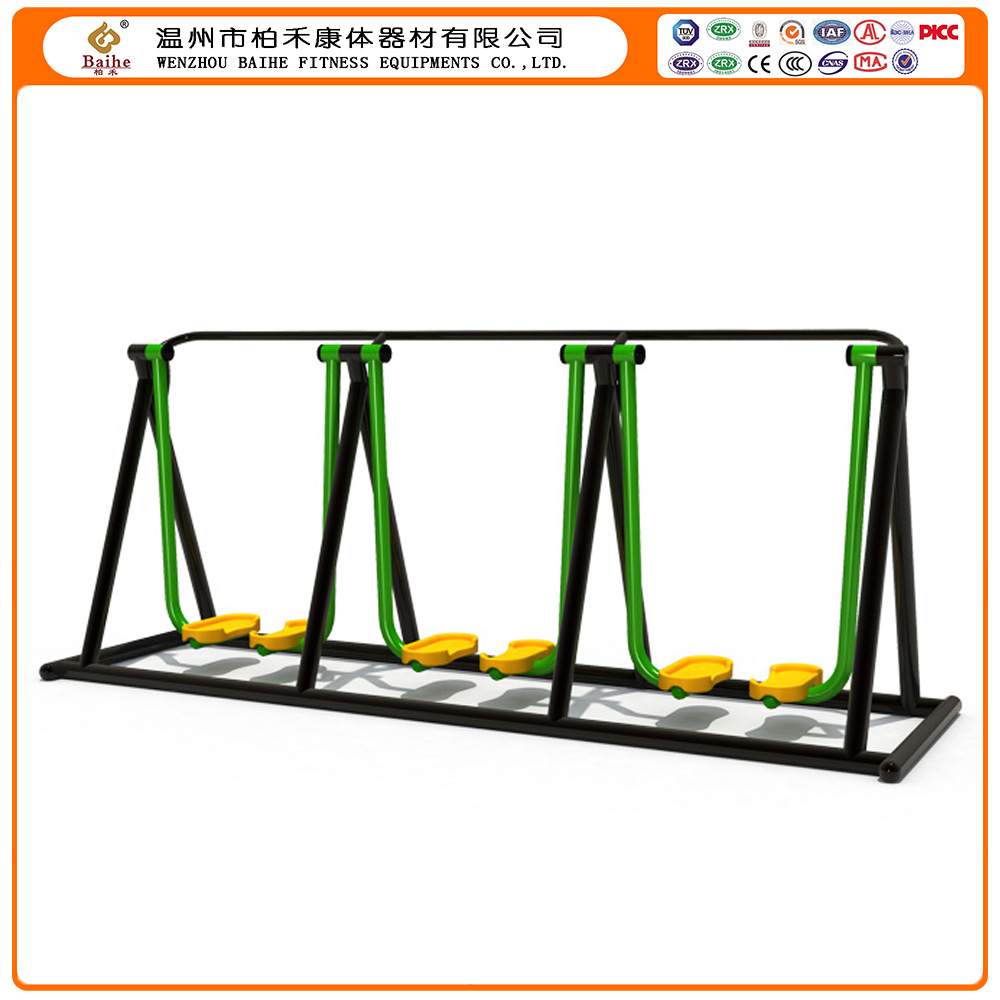 Fitness Equipment BH 13106