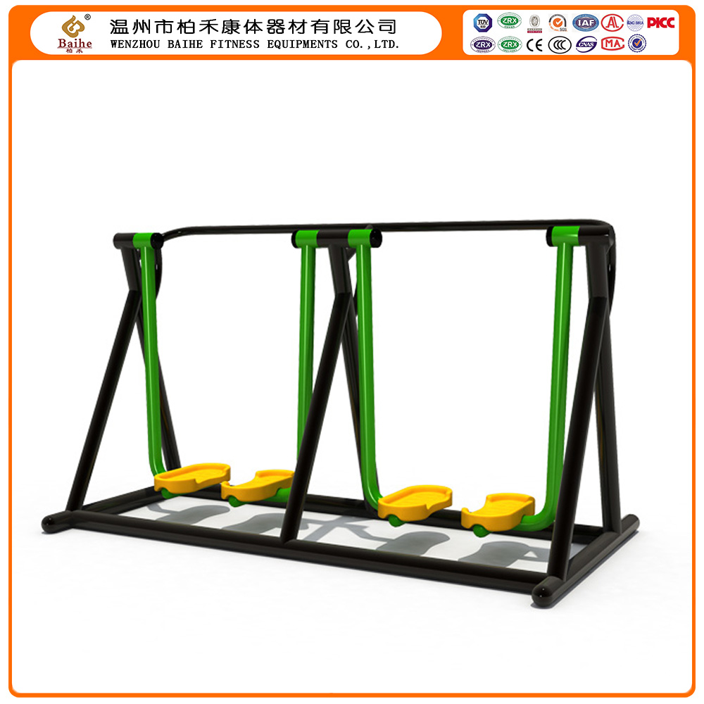 Fitness Equipment BH 13105
