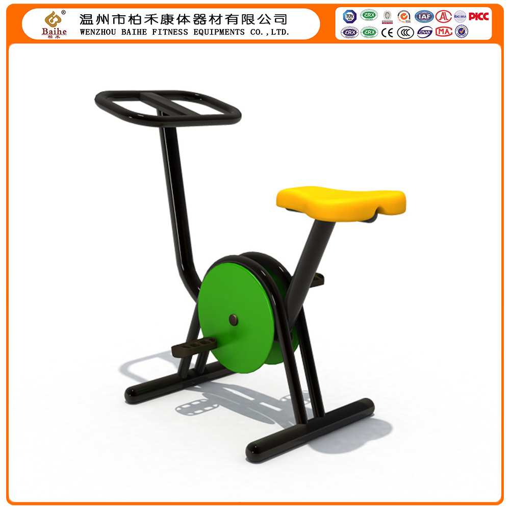 Fitness Equipment BH 13401