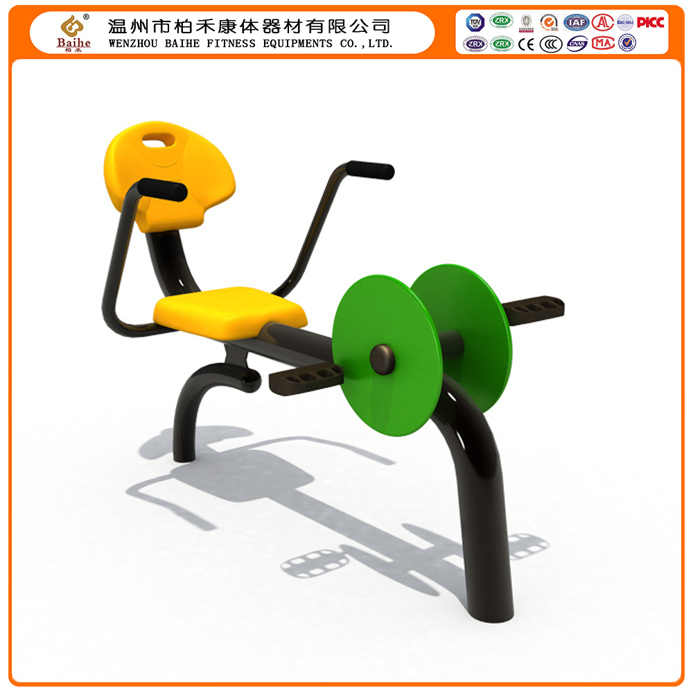Fitness Equipment BH 13402
