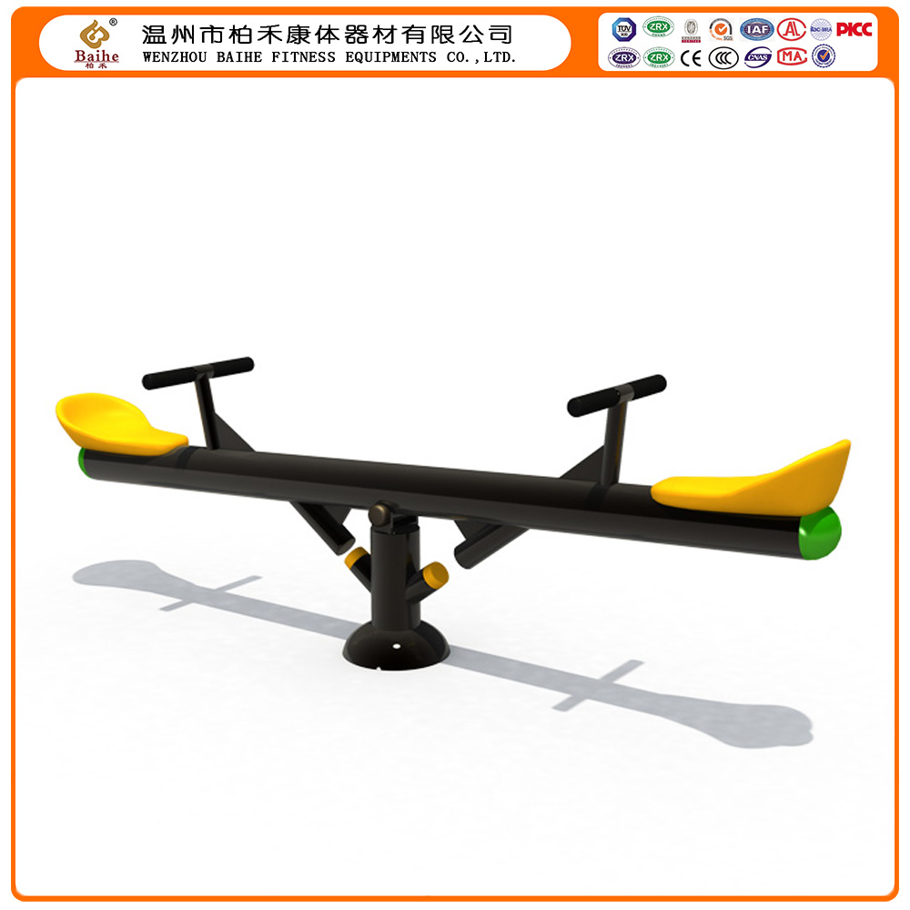 Fitness Equipment BH 13403