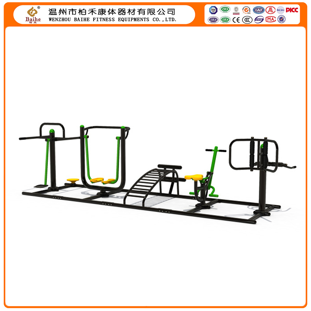 Fitness Equipment BH 13602