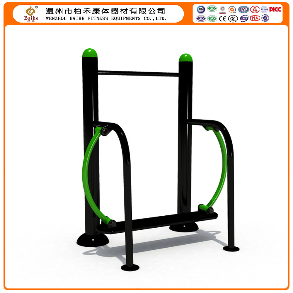 Fitness Equipment BH16801