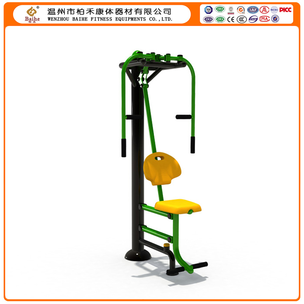 Fitness Equipment BH 12803